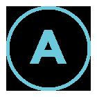 AF-Icon-Logo