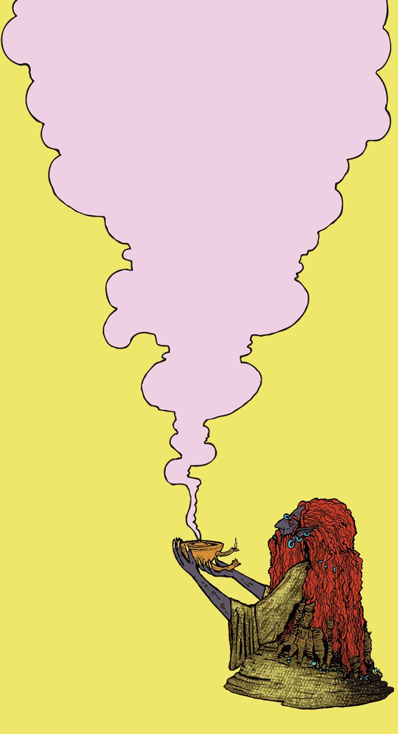 AF-Sugar-Smoker-Illustration2b