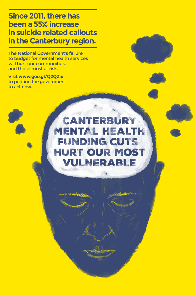 AF-Canterbury-Mental-Health-Awareness