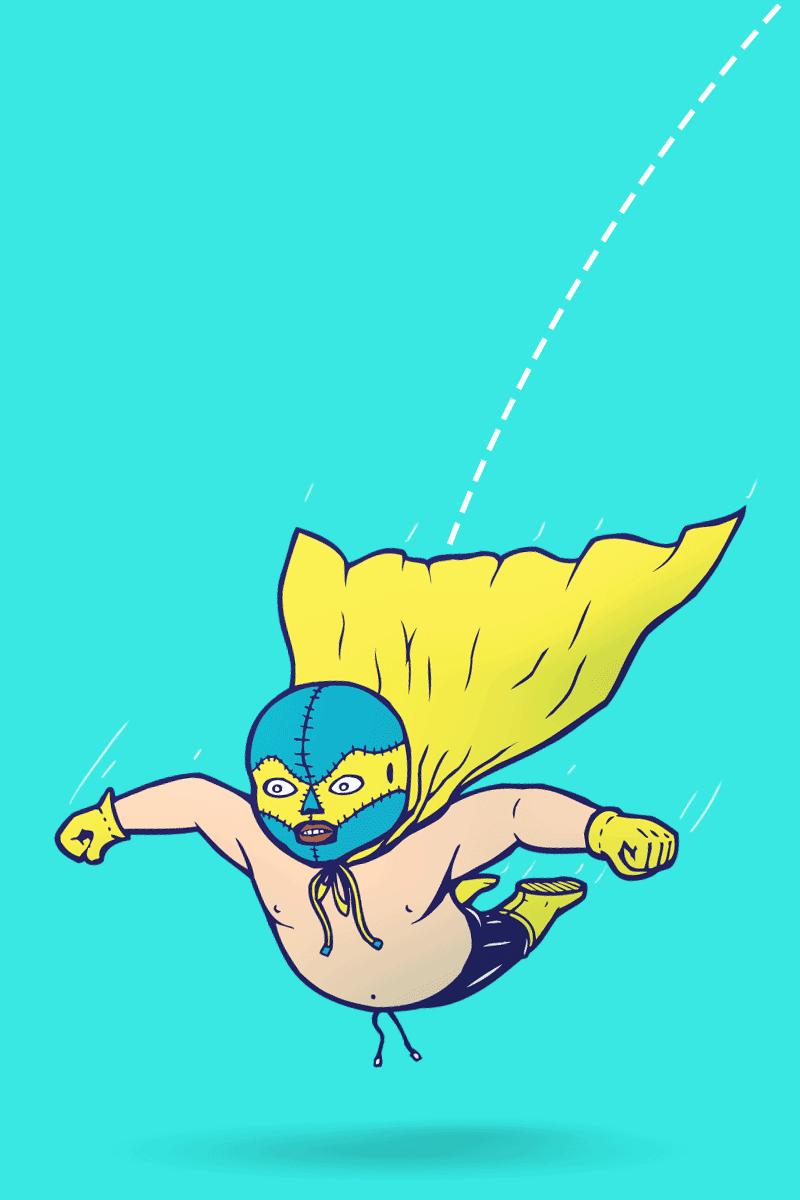 AF-Luchador1